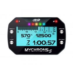 Mychron 5 S